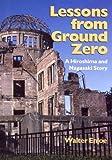 Lessons from Ground Zero, Walter Enloe, 0963368699