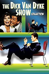 The Dick Van Dyke Show Collection