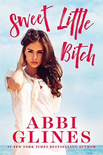 Abbi Glines Ebook