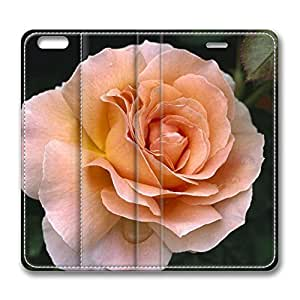 Snap-on Red And White Rose Stock Photos Skin Compatible With Diy For SamSung Galaxy S4 Case Cover
