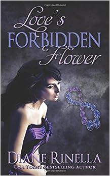 Love's Forbidden Flower