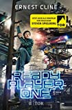 Ready Player One: Filmausgabe (German Edition)