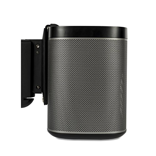 sonos-play1-all-in-one-wireless-music-system-with-flexson-wall-mounting-bracket-bundle-black