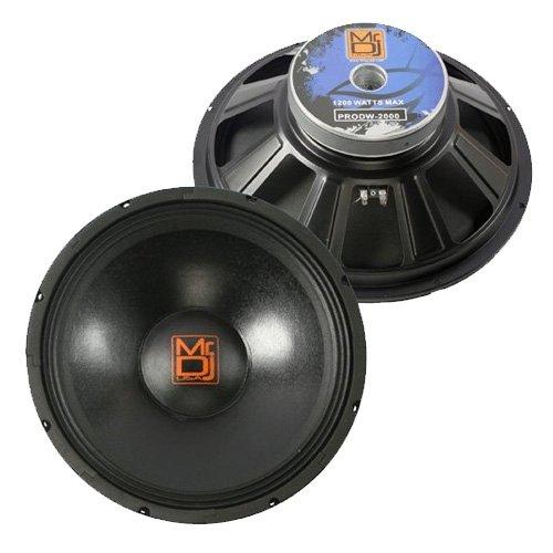 mr-dj-prodw2000-subwoofer-black