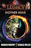 LEGACY, Book 5: Mother Mine (Volume 5)