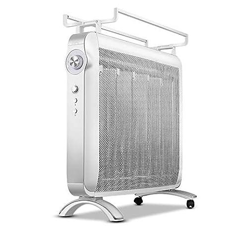 WARMHEAT Radiador eléctrico Ahorro de energía Calentador eléctrico ...