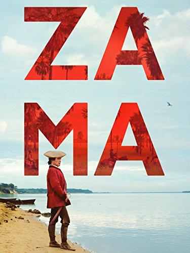 Zama -