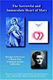 The Sorrowful and Immaculate Heart of Mary, A Nun of Kylemore Abbey, 1411603966