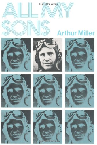 All My Sons (Hereford Plays)