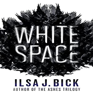 White Space Audiobook