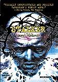 Stalker [DVD] [1979] [Region 1] [US Import] [NTSC]