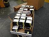 12 TRAK Microwave SMA Isolator FSCM 12855, 20B9991, 20A2681, 10B9371, 10A2061