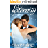 Eternity: A Sweet Romance Novel (The Friendship Series, Book 1)