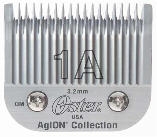 oster 1a blade - 6