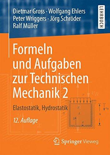 formeln-und-aufgaben-zur-technischen-mechanik-2-elastostatik-hydrostatik