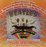 Merch-the Beatles: Magical Mystery Tour Accessories (    ) (Zubehör)