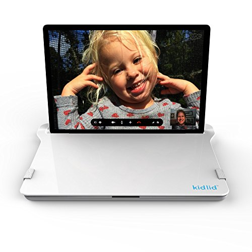 Kid Lid Laptop Keyboard Cover ()