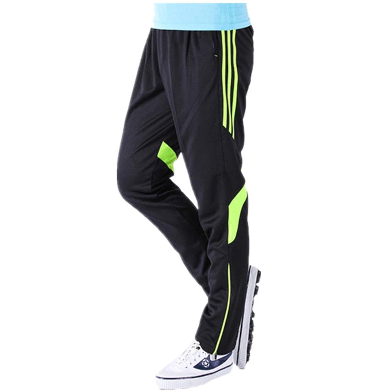 b239c52b6eb Top 10 wholesale Mens Sports Sweatpants - Chinabrands.com