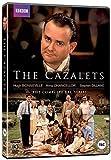 The Cazalets [DVD] [2001]