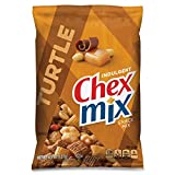 Cheap Chex Mix Chocolate Turtle Snack Mix 4.5 oz Each ( 7 in a Pack )