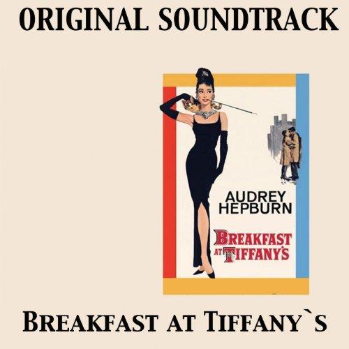 Breakfast At Tiffany's Origina...