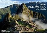 Südamerika 2014: Im Land der Inka