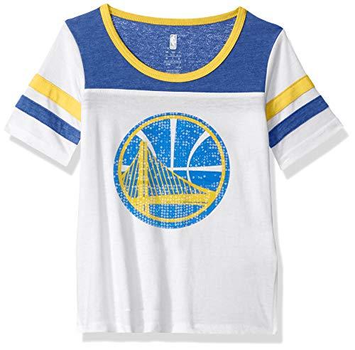 Outerstuff NBA NBA Kids & Youth Girls Golden