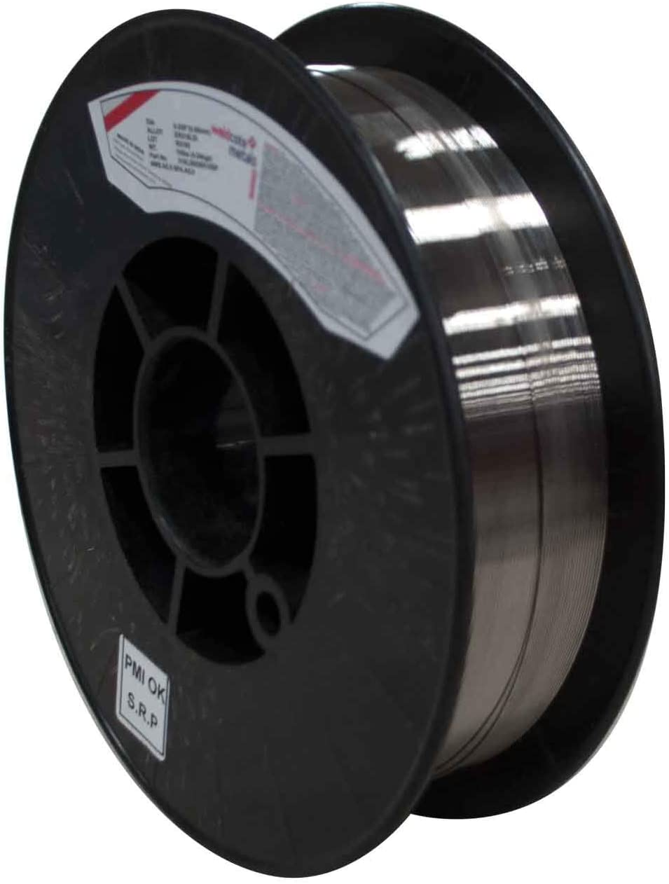 Weldcote Metals 308 LSI Stainless Welding Wire .035 X 10 Lb Spool