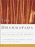 The Dhammapada, Thomas Byrom, 0609608886