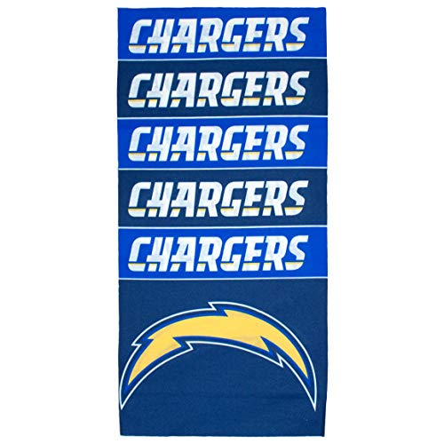 NFL San Diego Chargers Superdana (San Diego Chargers Vs Indianapolis Colts Live)
