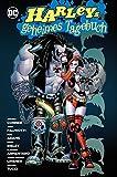 Harley Quinn: Harleys geheimes Tagebuch: Bd. 2