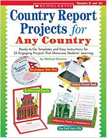 "10 ready to go book report projects How to write a book report make sure that your report includes the most important ideas and ""it would be great if you could go over my report and."