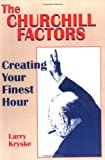 The Churchill Factors, Larry Kryske, 1552124592