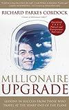 Millionaire Upgrade, Richard Parkes Cordock, 1841127035