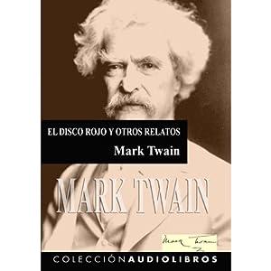 El Disco Rojo - La Historia del Inválido- la célebre Audiobook