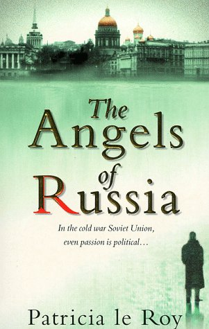 Download The Angels of Russia ebook