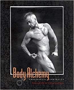 Image result for Body Alchemy, by Loren Cameron