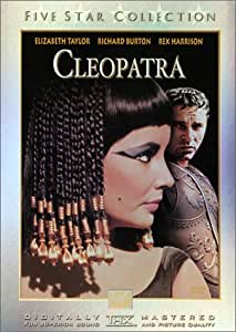 Cleopatra (Five Star Collection) [Import]