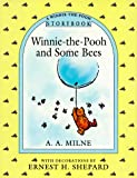 Winnie-the-Pooh and Some Bees, A. A. Milne, 0525450335