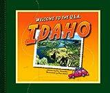 Idaho, Ann Heinrichs, 1592964710