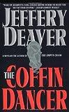 """""""Coffin Dancer (Lincoln Rhyme Novels)"""" av Jeffery Deaver"""