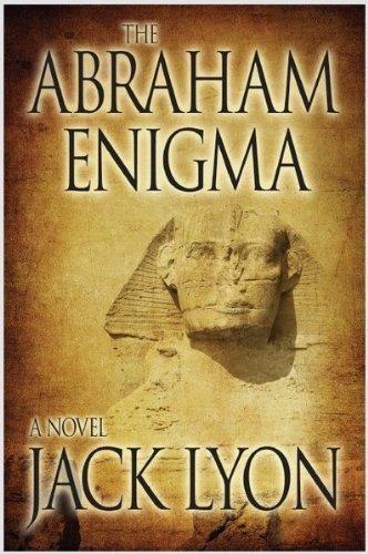 Download The Abraham Enigma pdf