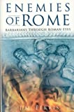Enemies of Rome, Iain Ferris, 0750935170