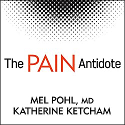 The Pain Antidote