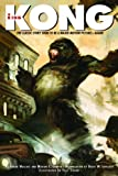 King Kong, Merian C. Cooper and Edgar Wallace, 1887424911