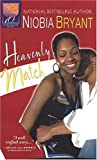 Heavenly Match, Niobia Bryant, 1583144862
