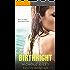 Birthright (The Descendant Series Book 2)