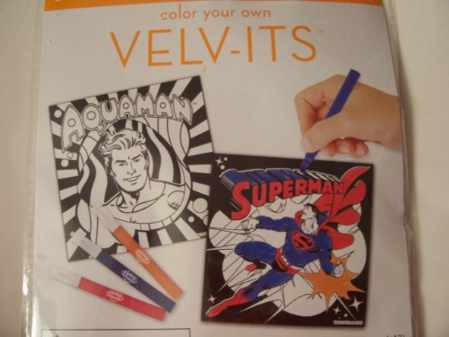 Velv-its the best Amazon price in SaveMoney.es