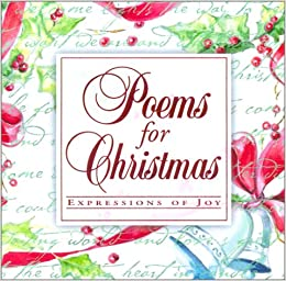 Christmas Expressions.Poems For Christmas Expressions Of Joy Thoughts Elizabeth