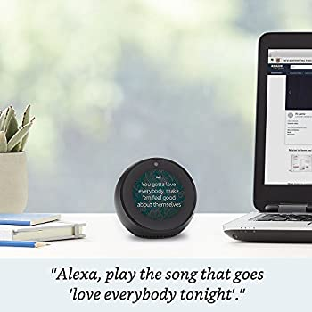 Echo Spot 2-pack Save 10